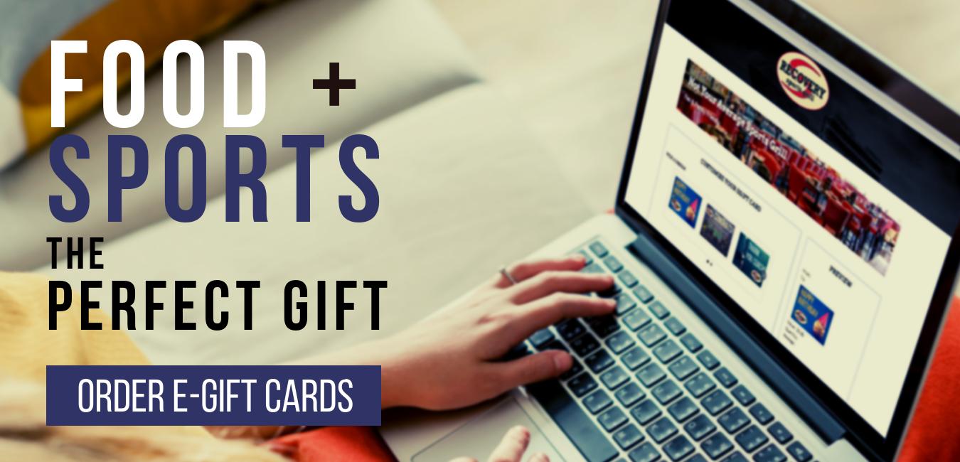 order gift cards online