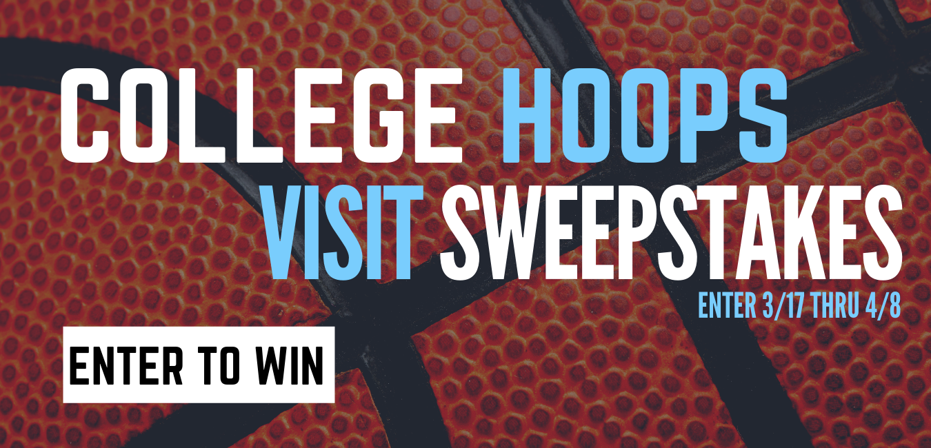 College Basketball Contest